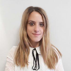Jelena Milacic Dipl Ekonomista 2